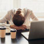 Wat te doen bij PTSS klachten?