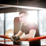 Wat is crossboxing en waarom is het zo populair?
