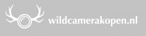 wildcamerakopen-logo
