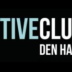 Een sportschool Den Haag iets voor jou?